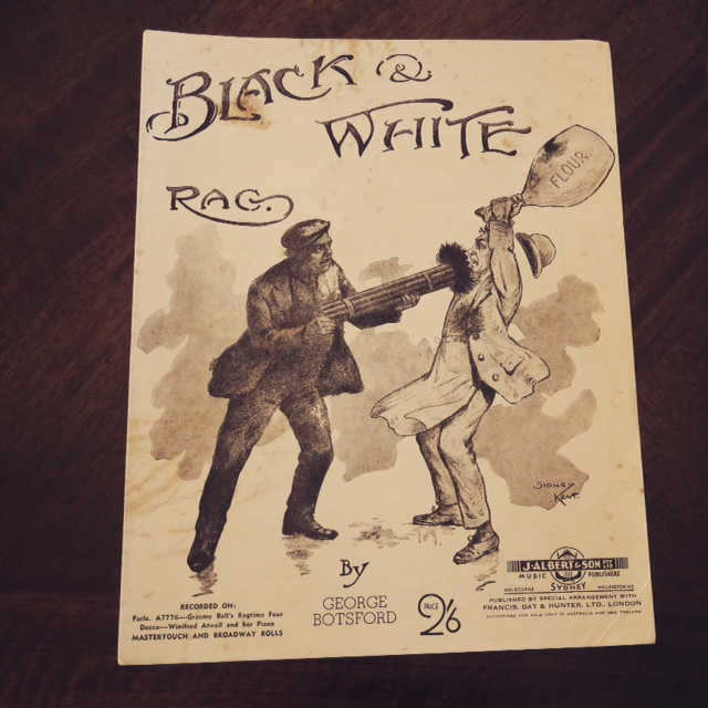 Black & White rag cover final
