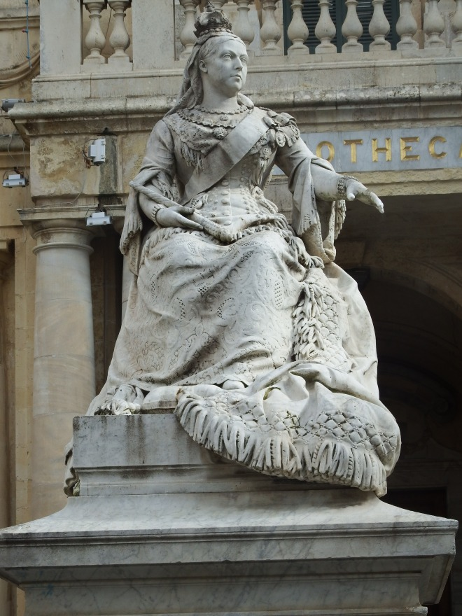 QV Malta 1