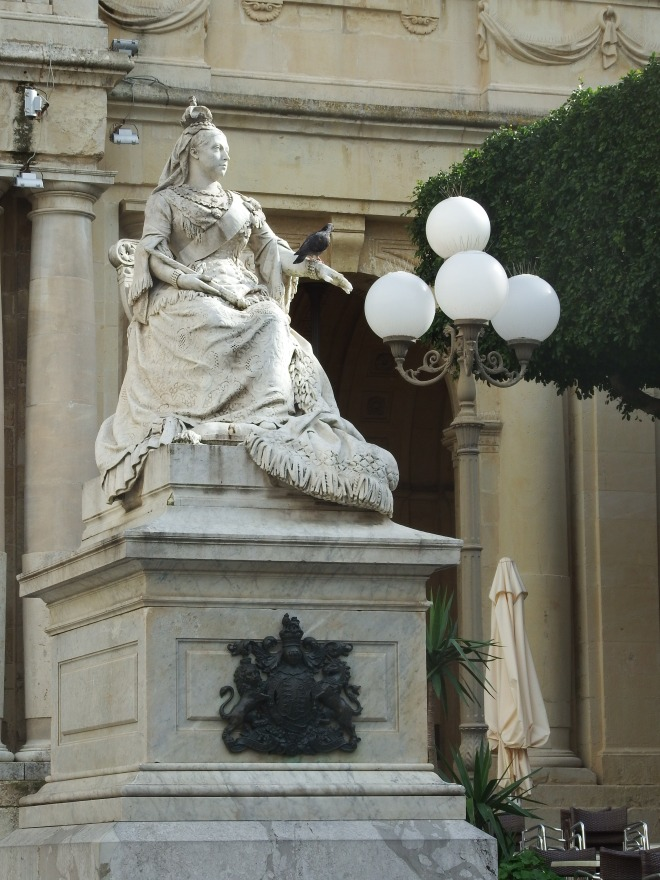 QV Malta 3