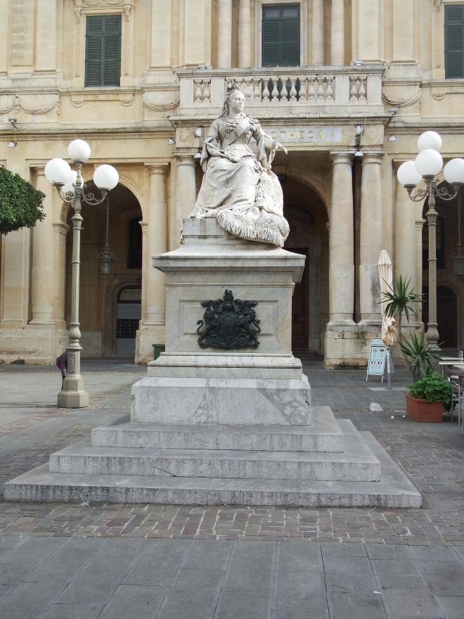 QV Malta 4